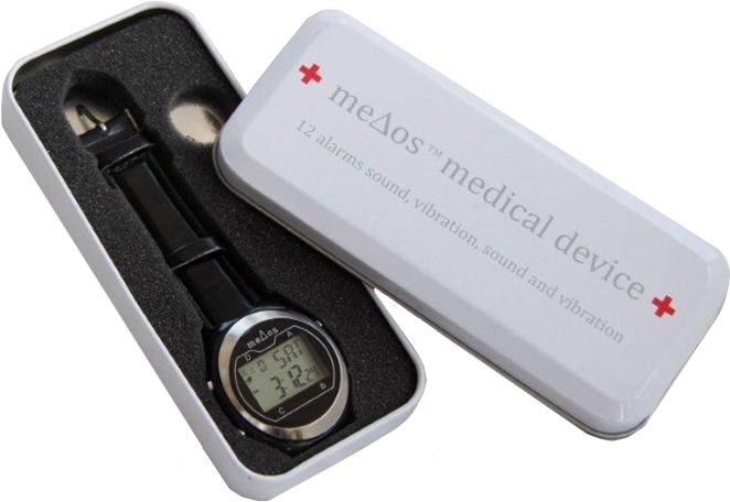 Pill Reminder Alarms Boxes Medical Tags Uk Retailer Of Medical