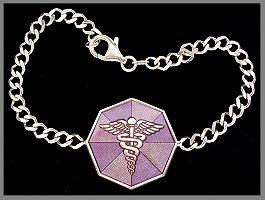 Medical Alert Bracelets, Medical ID Bracelets, Medical Alert